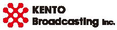 KENTO Broadcasting inc. - 株式会社 けんと放送